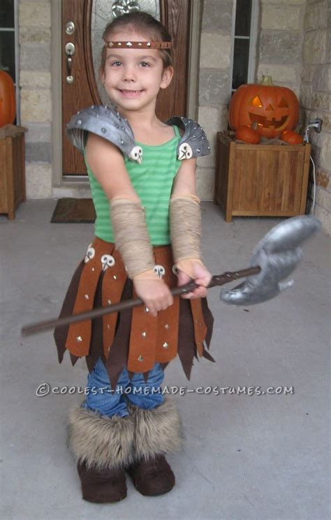 astrid viking warrior costume for 165 | 8215bfd245d874dd068c543e73c104fa