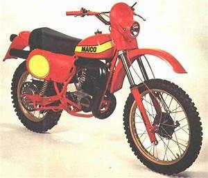 M Road Moto : the ultimate maico vintage bike guide off ~ Medecine-chirurgie-esthetiques.com Avis de Voitures