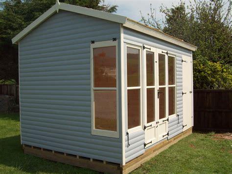 beaminster sheds summerhouses beaminster sheds