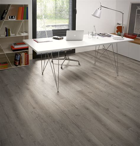 amtico flooring flooring works amtico flooring durham your trusted local retailer