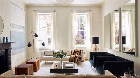 year  brooklyn townhouse finds  buyer