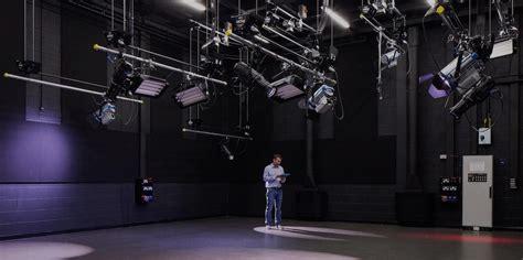 film studio school  arts english  languages