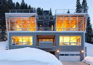 22, Outstanding, Modern, Mansions, For, Luxury, Living