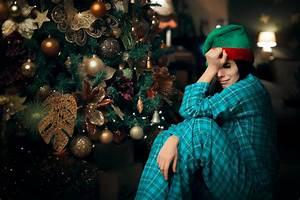 Wie Feiern Wir Weihnachten : trauer an weihnachten wie wir menschen unterst tzen denen nicht nach feiern zumute ist ~ Markanthonyermac.com Haus und Dekorationen