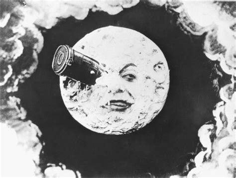 george melies luna viaggio nella luna di georges m 233 li 232 s cinefilos it
