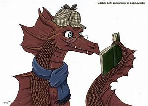 Smauglock Reading by Eltharion on DeviantArt