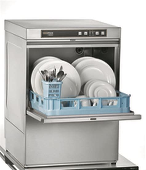 Commercial Dishwasher  Schools Product By Warewashing. Personal Injury Lawyer Orlando. Massage Therapy Schools In Orange County. What Do You Need To Get A Home Equity Loan. Bail Bonds Melbourne Fl Travel Schools Online. Websites For Investing In Stocks. Surgical Technologist Course Give Away Car. Cna Schools In Colorado Brachial Plexus Nerve. Handicap Van Conversion Companies