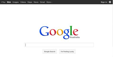 Google Improves Mobile User Experience