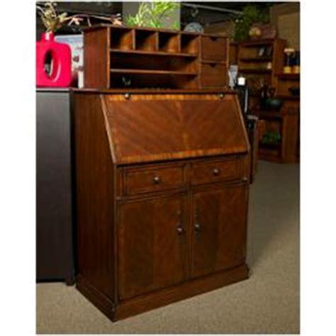 Hamlyn Drop Front Desk by H527 29 Furniture Hamlyn Drop Front Desk