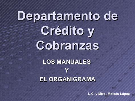c 243 mo buscar diagramas y manuales de servicio en el club de diagramas departamento de credito y cobranzas 2