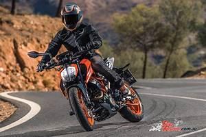 Duke 390 2017 : 2017 ktm 390 duke in for major update bike review ~ Medecine-chirurgie-esthetiques.com Avis de Voitures