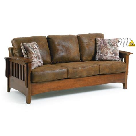 Cabin Sleeper Sofa by Collections Cabin Trails Westney Sofa Best Home