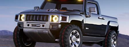 awesome hummer h3t peterson s guide to fixing hummer