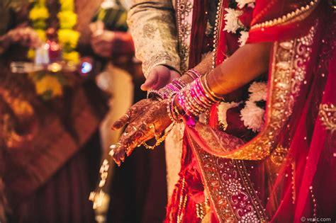 11244 indian wedding photography stills hd vasu vivek indian wedding at prestonwood country club
