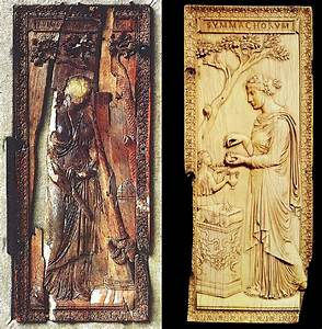 Art of Early Middle Ages - Midterm at New York University ...