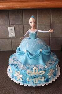 food in 2020 frozen birthday cake elsa birthday