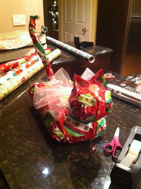 white elphant christmas grab bag 1000 grab bag gift ideas on grab bags retirement survival kit and date basket