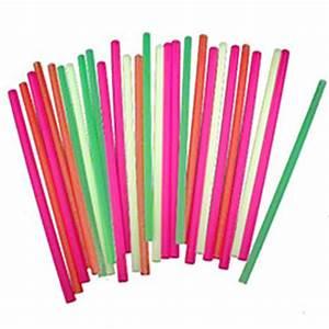 Straws Straw Stirrer Skewer & Picks