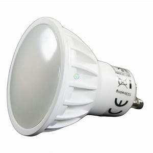 Led Gu10 Warmweiß : led gu10 leuchtmittel mit farbwechsel rgb perwifi signal smart steuerung ~ A.2002-acura-tl-radio.info Haus und Dekorationen