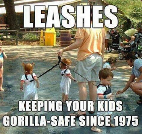 Funny Harambe Memes - mr morbid s house of fun gorillalivesmatter