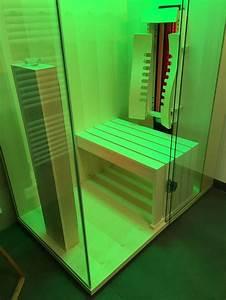 Kleine Sauna Für 2 Personen : 155 best infrarotkabine sauna infrarotstrahler ~ Lizthompson.info Haus und Dekorationen