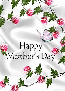 Happy Mother's Day Pictures, Images, Photos