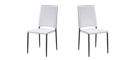 la redoute chaises de cuisine la redoute chaises salle a manger maison design bahbe com