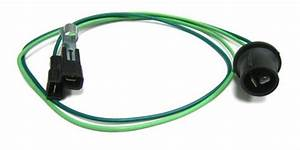 1964 Plymouth Fuse Box : backup lamp switch extension harness for switch fuse ~ A.2002-acura-tl-radio.info Haus und Dekorationen