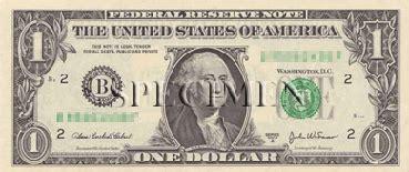 bureau change dollar et dollars americain baticfucomti ga