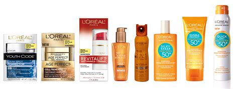 l oreal siege social l oreal and melanoma research alliance mra unveil
