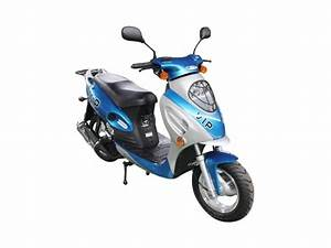 Taotao 50cc Scooters For Sale Boca Raton  Delray Beach Fl