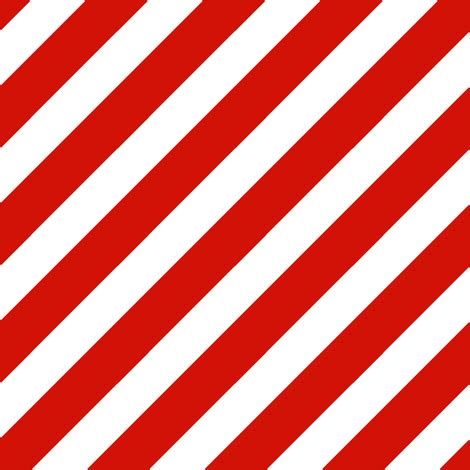 Red And White Candy Stripes Red Diagonal Stripe Xmas. Crystal Lights For Living Room. Huge Living Room Rugs. Living Room For Small Spaces. Rustic Wood Living Room Furniture. Teal Living Room Rug. Living Room Chaise Lounge Chair. Coffee Table For Small Living Room. Grey Leather Living Room Set