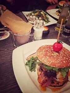 Burger Essen Nürnberg : moritz essen trinken n rnberg restaurant bewertungen telefonnummer fotos tripadvisor ~ Buech-reservation.com Haus und Dekorationen
