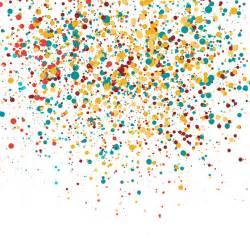 3558497 Falling confetti background Stock Vector confetti.jpg