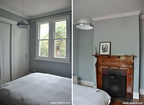wall decorating ideas for bedrooms renovation project of a 1920s cottage