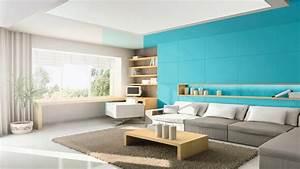 simulateur peinture simulateur de couleur dulux valentine With couleur pastel pour salon 14 couleurs de peinture les turquoises sico