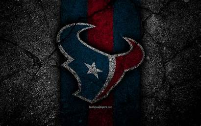 Texans Houston Nfl Football American Conference National