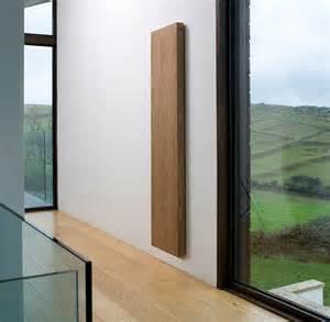 Design Ideas Large Living Rooms Image