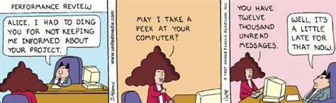 project management humor project management pinterest