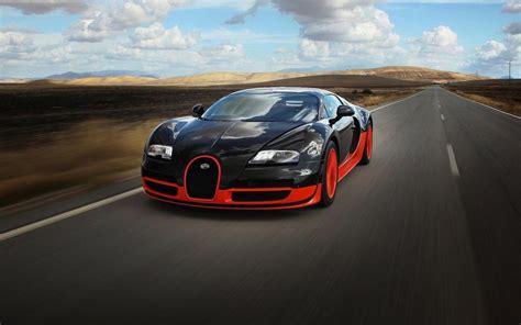 Labtop Car Wallpapers Bugatti by 50 Bugatti Veyron Wallpaper Hd For Laptop