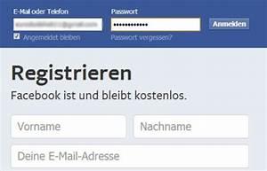 Facebook De Login Deutsch : facebook willkommen auf ~ Orissabook.com Haus und Dekorationen