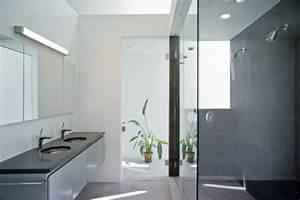 Badezimmer Fliesen Grau Weiß : moderne fliesen weiss grau moderne badezimmer designs grau ~ Watch28wear.com Haus und Dekorationen