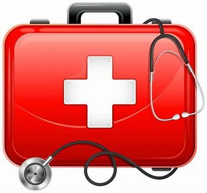 Medical Clipart Bag Stethoscope Memes Enfermagem Clipartpng