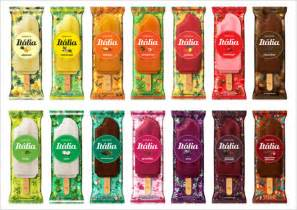 packaging design inspiration 20 cool creative food packaging design assemblage for inspiration