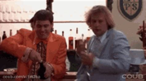 the popular dumb and dumber toilet gifs everyone s sharing