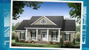 Home design 1 story 4 bedroom 3 bath house plans floor 2 for 4 bedroom and 3 bathroom house