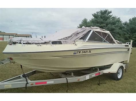Used Boats For Sale Johnson City Tn by Boats For Sale Johnson City Classifieds Recycler