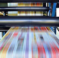 leading drive  damping technology ringfeder