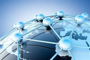 1 1 Telecom Gmbh Rechnung : telecom department to 39 revise right of way rules trai electronicsb2b ~ Themetempest.com Abrechnung