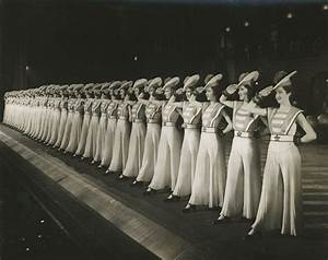 Radio City Christmas Spectacular Is The World 39 S Biggest